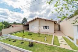 Casa com 2 dormitórios à venda, 150 m² por R$ 540.000,00 - Santo Afonso II - Vargem Grande