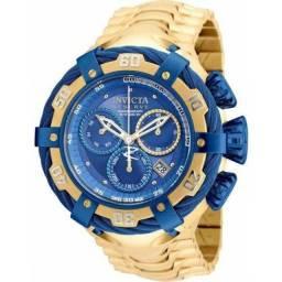 Relógio Masculino Invicta Thunderbolt 21361