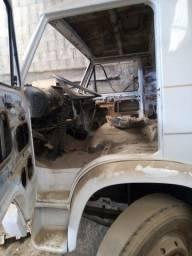Caminhão VW 11130