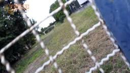Título do anúncio: Terreno, 4100 m² - venda por R$ 4.200.000,00 ou aluguel por R$ 8.000,00/mês - Iputinga - R