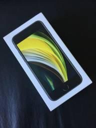 iPhone SE 2020 - 64gb