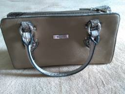 Bolsa usada