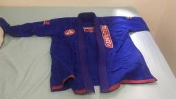Kimono GB competition 2.0 Tam A3