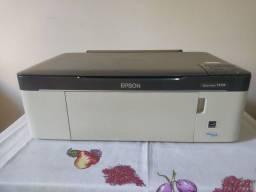 Impressora Epson TX133