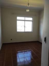 Apartamento  no centro em guanambi