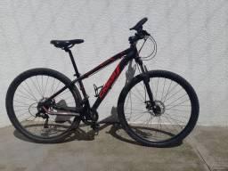 Bike Oggi Big Wheel 7.0 aro 29