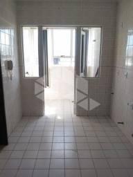 Apartamento para alugar com 2 dormitórios em , cod:I-034402