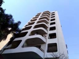São Paulo - Apartamento Padrão - Perdizes