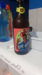Cervejinha do Tim Maia novidade