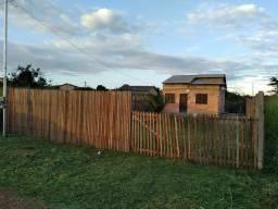 Vendo casa na comunidade do tabocal