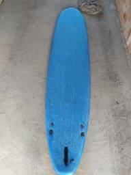 Prancha de Surf 9.0