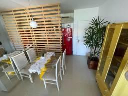 Apartamento 2 quartos com suítes em Abrantes