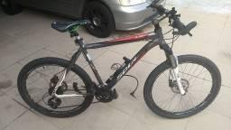 Bicicleta sl 300 soul cycles