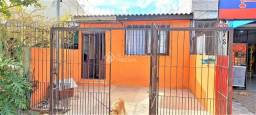 Casa à venda com 2 dormitórios em Hípica, Porto alegre cod:337171