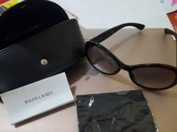 Óculos de Sol  (RALPH LAUREN)