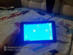 Tablet Samsung de chip