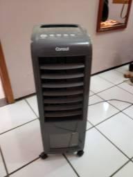 Climatizados Consul