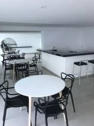 Mf=Lindo apartamento de 2 quartos em Boa Viagem - Edf. Bosque Boa Viagem