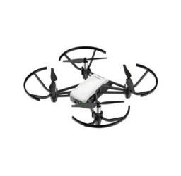 Drone Dji Tello novo na caixa
