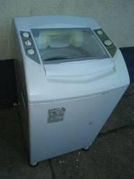 Máquina de lavar Brastemp 7kl(aceito pequena oferta)