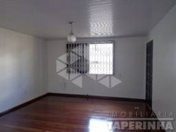 Apartamento para alugar com 1 dormitórios em , cod:I-034239