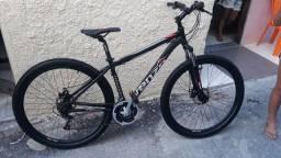 Bicicleta Venzo Thunder - aro 29