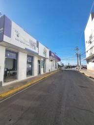 Ponto comercial no centro de Juazeiro - Aluguel