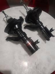 Amortecedores Honda Civic LXL 1.7