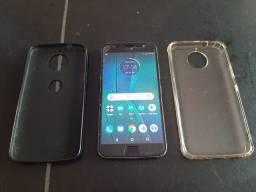 Motorola Moto G5s pls