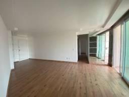 Apartamento 02 Quartos(suíte), sala com ampla Varanda e Lazer Completo no São Mateus