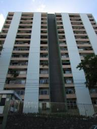 Apartamento Barris