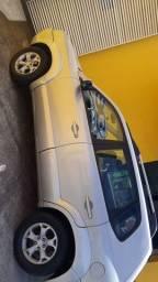 vende-se uma tucson 2010 gnv