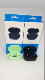 Fone bluetooth Air dots  xaumi