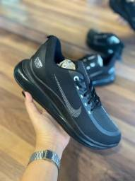 Título do anúncio: Tênis Nike Utility - 180,00