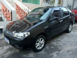 Fiat Siena ELX 1.4 Completo.