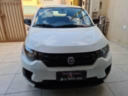 Fiat mobi Evo easy 1.0 2018