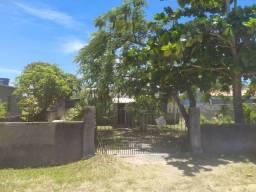 Vendo casa em iguabinha - região dos lagos