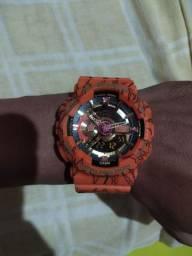 Relógio G-shock