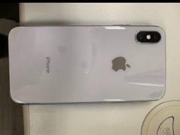 Iphone 64 gb R$ 3000,00