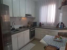 Apartamento Vila Itália.