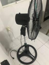 Ventilador de coluna 110V
