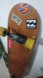 Sk8 Hang Board 1,80mt
