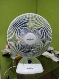 Ventilador mondial de 40 centímetros