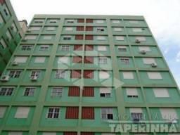Apartamento para alugar com 3 dormitórios em , cod:I-034532