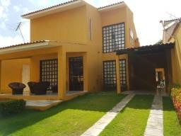 Título do anúncio: Casa em Jardim São Paulo-5 quartos 3 suítes-fino acabamento