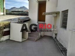 Apartamento para alugar com 2 dormitórios em Pilares, Rio de janeiro cod:TQAP20124