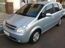 Chevrolet Meriva Easytronic 1.8 Premium 2010 - 2010