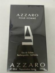 Promoção Azzaro 100ml barato