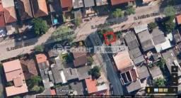 Terreno à venda em Teresópolis, Porto alegre cod:150232