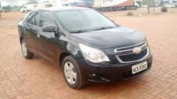 Gm - Chevrolet Cobalt - 2015